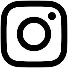 Instagram Weingut Karl Schnabel - Ermihof