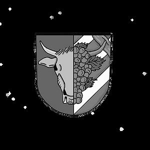 Wappen-Weingut-Karl-Schnabel-Ermihof.png