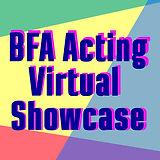 BC Showcase Logo.jpg