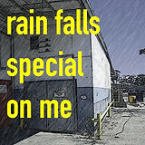 Rain Icon.jpg