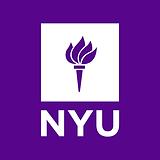 NYU Logo.png