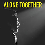 ALONE TOGETHER ICON.jpg