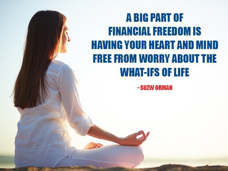 Acheive Financial Freedom with FinVise India