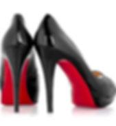 fashion-blogs-slaves-to-fashion-2011-03-