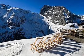 ski-express.jpg