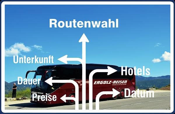 Reisen-Baukasten-001.png