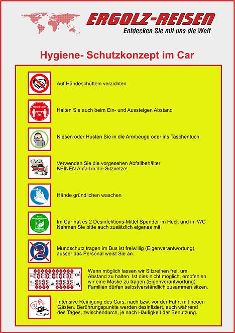 ER Hygiene- Schutzkonzept im Car.png