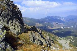 slovakia-1697834_1920_edited.jpg