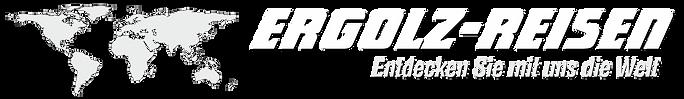 logo klein lang weiss.png