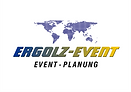 Logo ER Seitentitel event.png