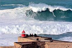 monsterwaves_nazare_portugal_edited.jpg