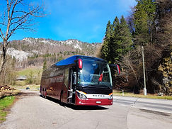 ergolz-reisen-bus.jpg