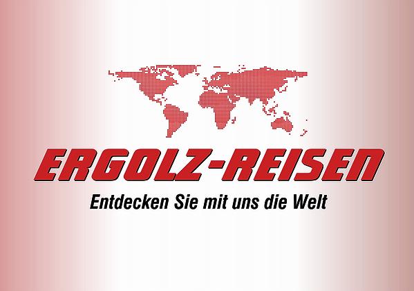 Logo hoch mit blend.png