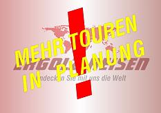 Logo ER mehr touren in planung.png