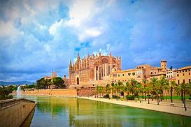 cathedral-palma.jpg