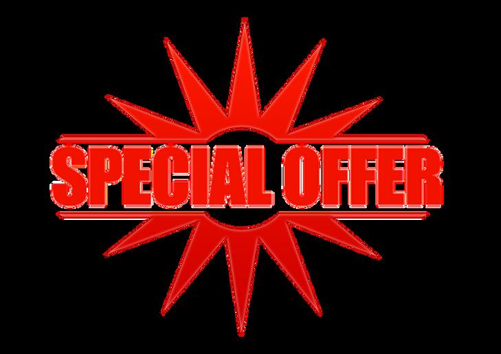 bargain-453486_640.png