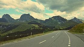 Gurnigel_Passstrasse.jpg