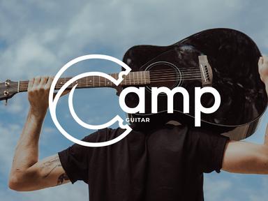 21-03-29 Camp Branding-06.png