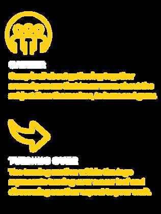 21-01-30 Camp Branding_Conept icons-10.p