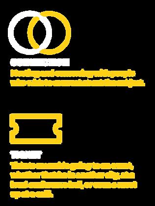 21-01-30 Camp Branding_Conept icons-11.p
