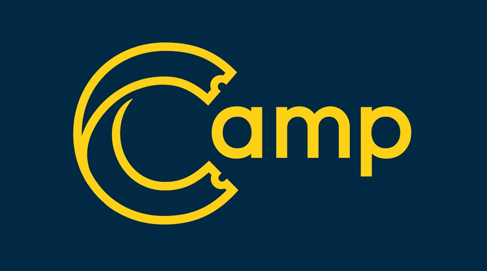21-03-29 Camp Branding-02.png