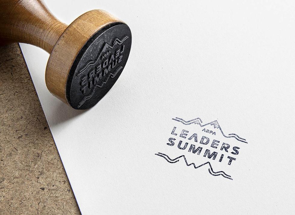 StampMock-LeadersSummit.jpg