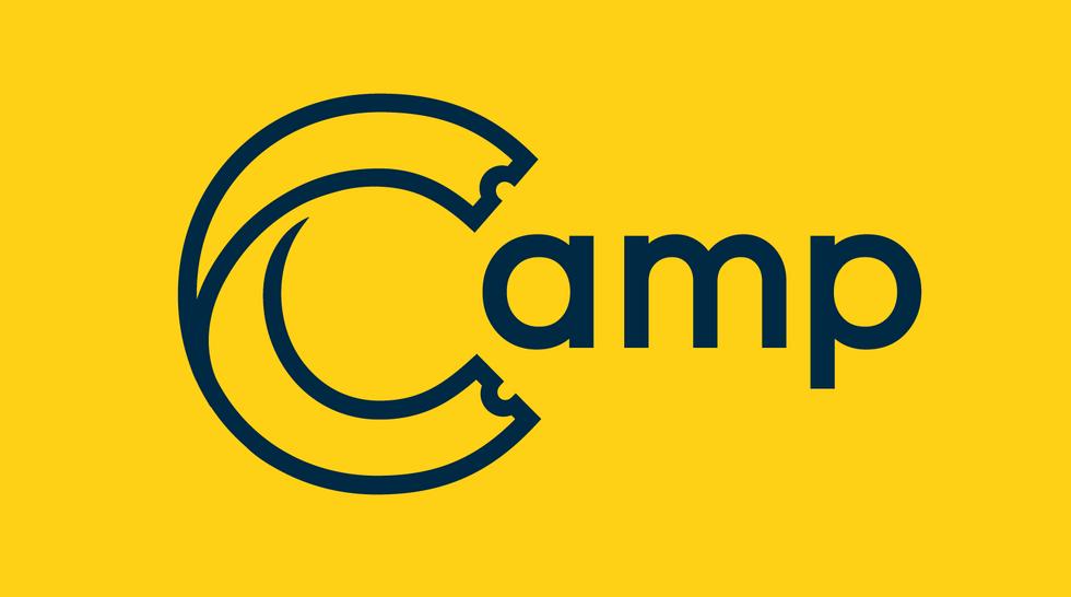 21-03-29 Camp Branding-01.png