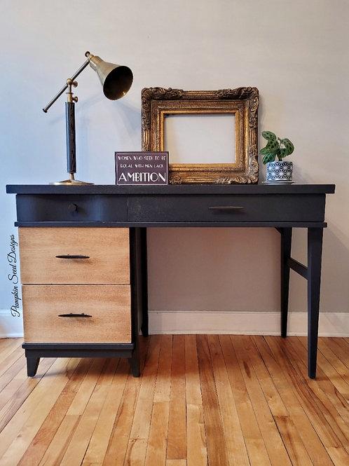 Modern Stanley Furniture Desk