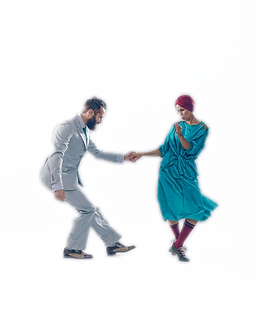 Sax and Ale 2 (FILEminimizer).png