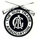 theguntrade-association.jpg