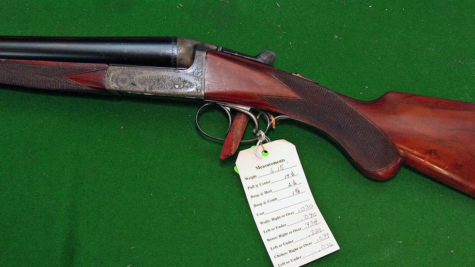 Midland Arms 12467