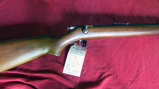 Winchester Model 67    R1868