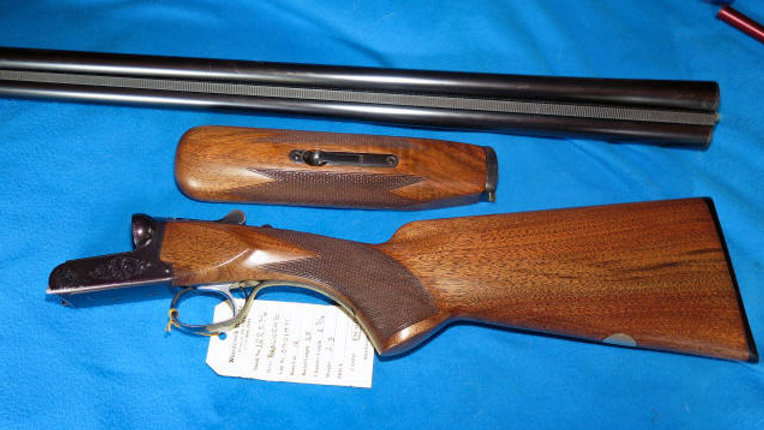 Browning 122076dh