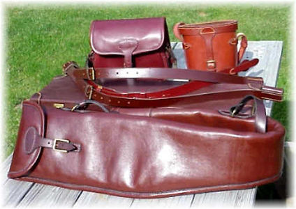 leather goods.jpg