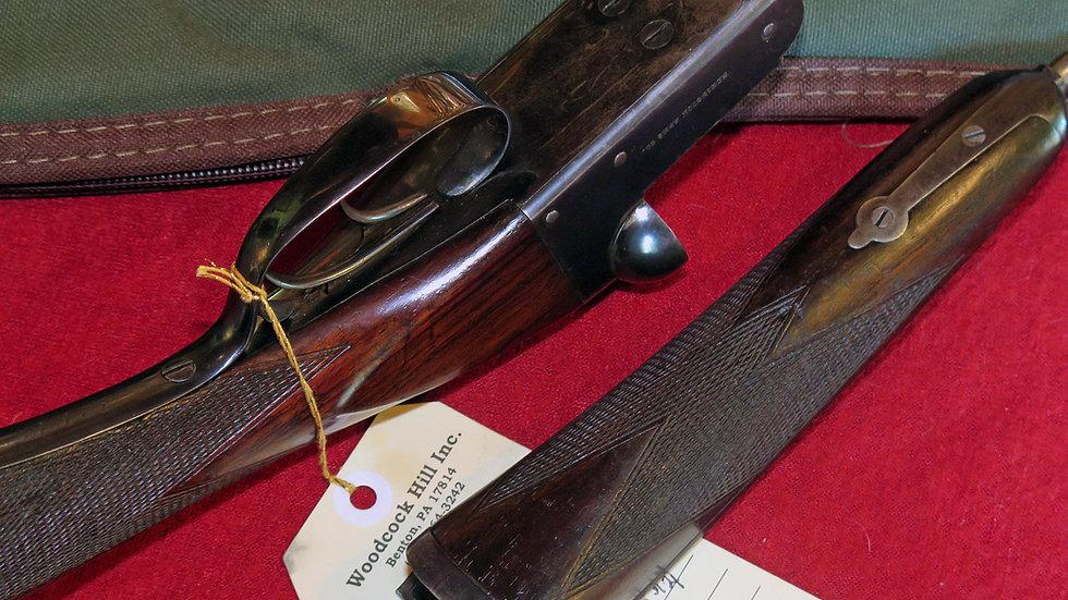 Remington 121894rb