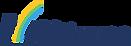 600px-Logo_Martigues.svg.png
