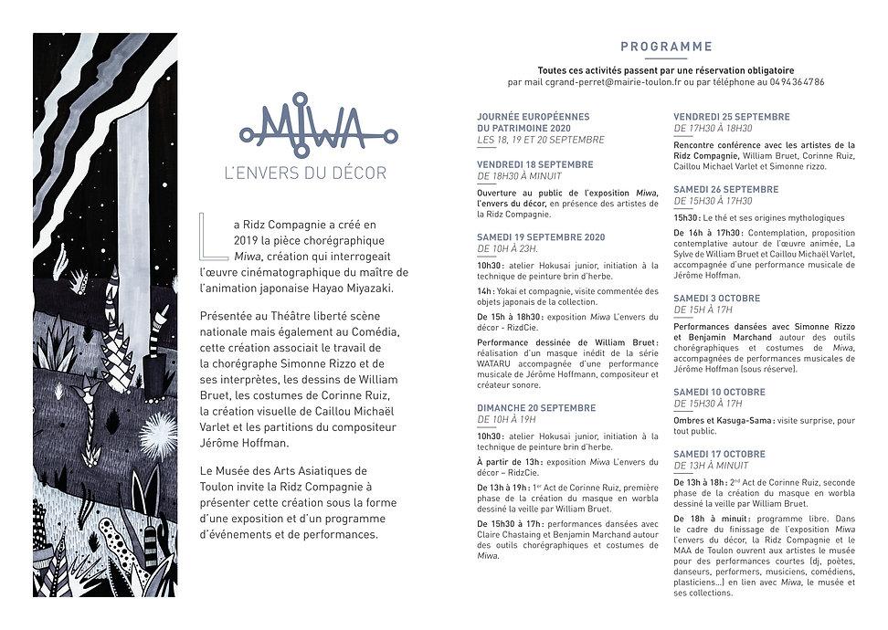 233-EXPO-MIWA-flyer-A5-BAT_page-0002.jpg