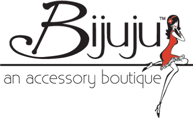 white low res bijuju logo (grey bground)