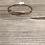Thumbnail: John 3:16 Bracelet