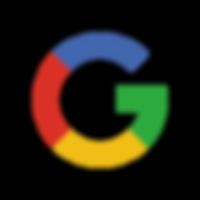color+google+media+network+social+icon-1