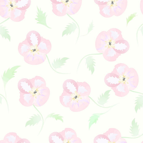 floral-seamless-pattern-watercolor-flowe