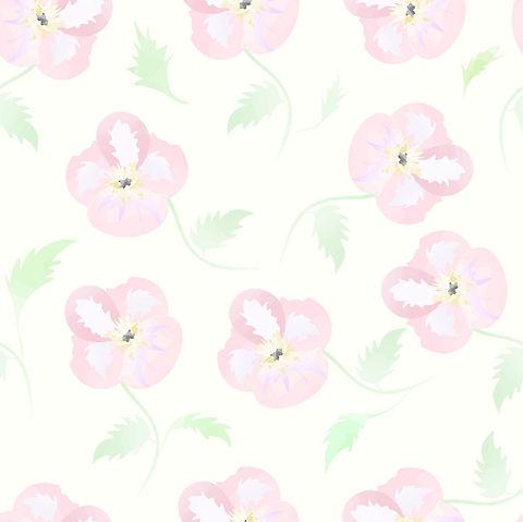 floral-seamless-pattern-watercolor-flowe