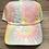 Thumbnail: The Dye Baseball Cap