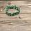 Thumbnail: Flower Stretch Bracelet