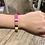 Thumbnail: Colorful Stretch Bracelet