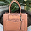Thumbnail: Structured 2Pc Tote