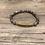Thumbnail: Mama Bear Necklace