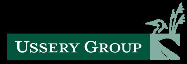 UsseryGroup-Logo_2200x750.png