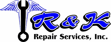 R&K sponsors.png