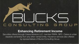 Buck COnsulting Group.JPG